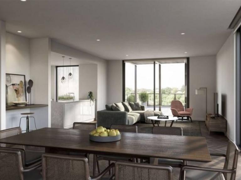 Baptcare Strathalan Macleod - 2 Bedroom Apartment