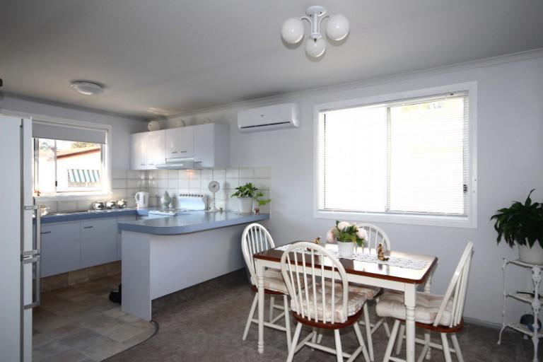 Tweed Broadwater Village - Over 50's 'Pet Friendly' lifestyle village