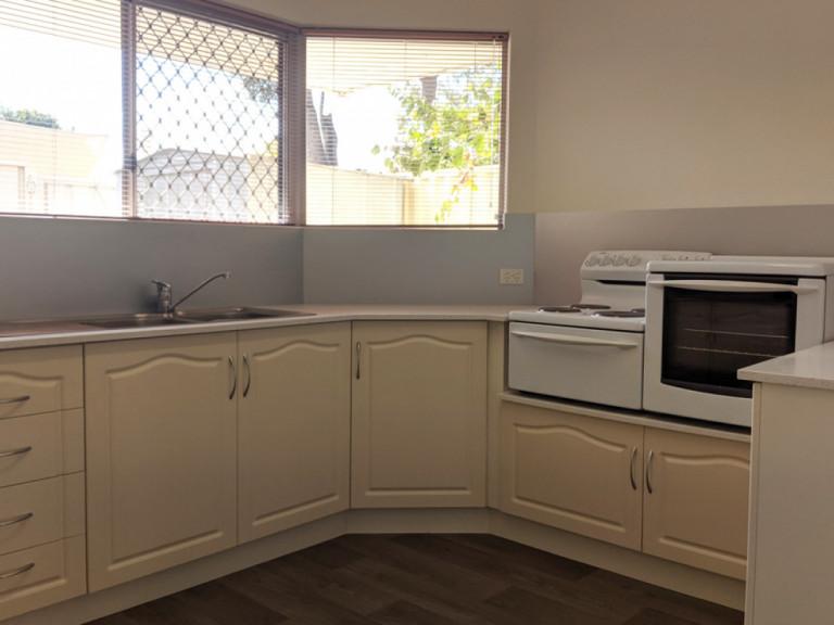 Amaroo Village - Unbeatable Value! Ideally Located 2 Bedroom Villa