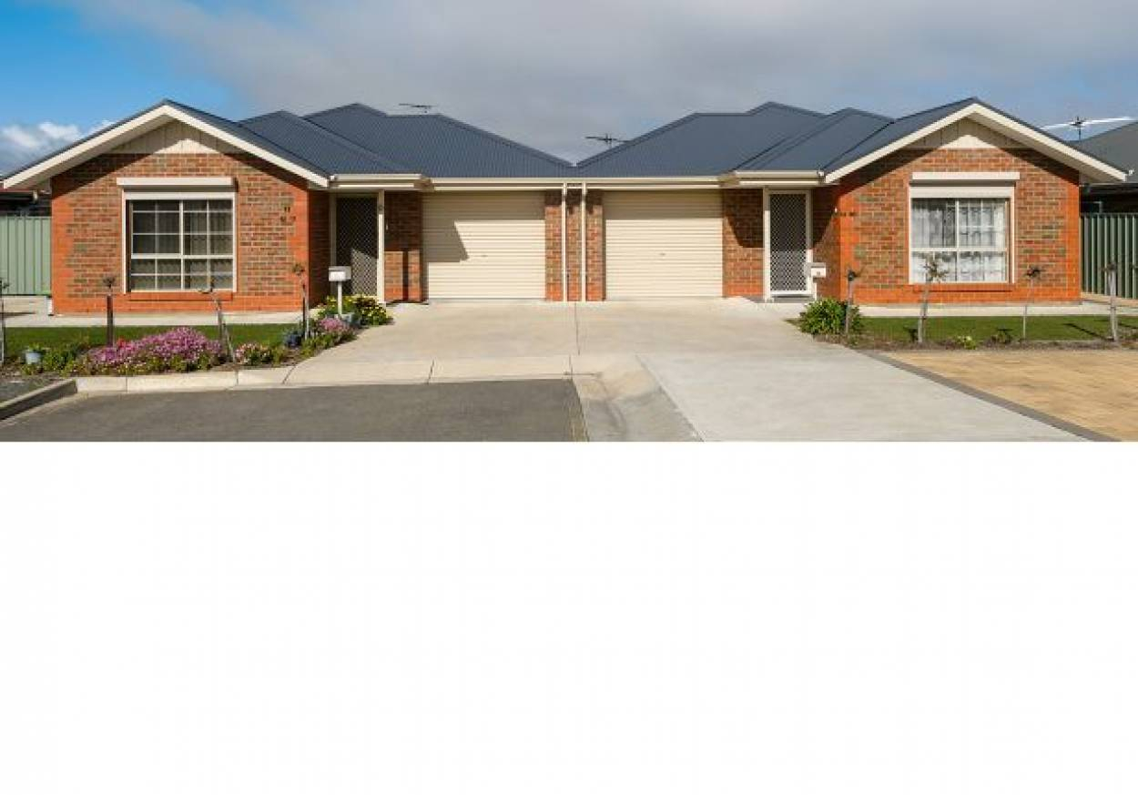 Life Care - Aldinga Beach Court - Independent Living Units 6 Pridham Boulevard - Aldinga 5173 Retirement Property for Sale