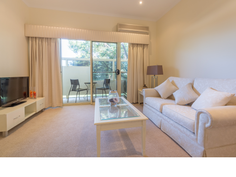 Prestigious unit available from $89,900