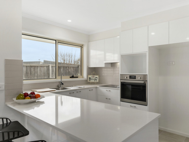 Beautifully upgraded home with a host of wonderful features