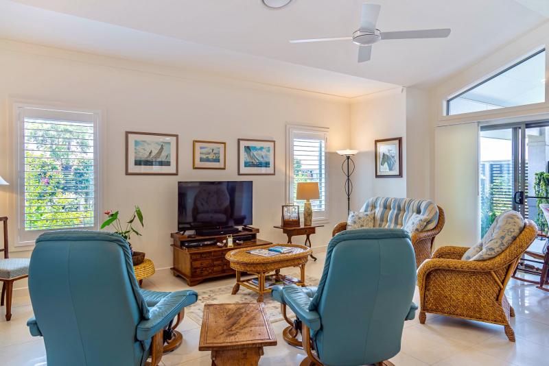 Cezanne 91 - Palm Lake Resort