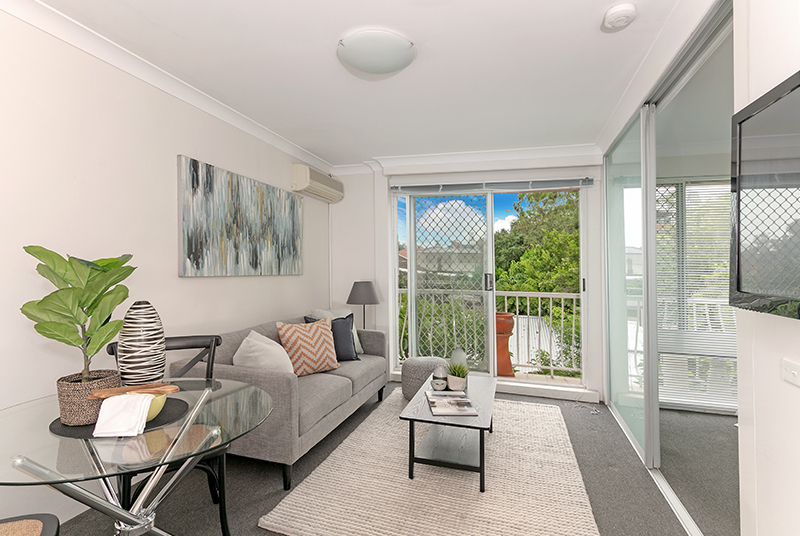 Discover an elegant, boutique-style village in Sydney's Eastern suburbs - Waverley - NSW