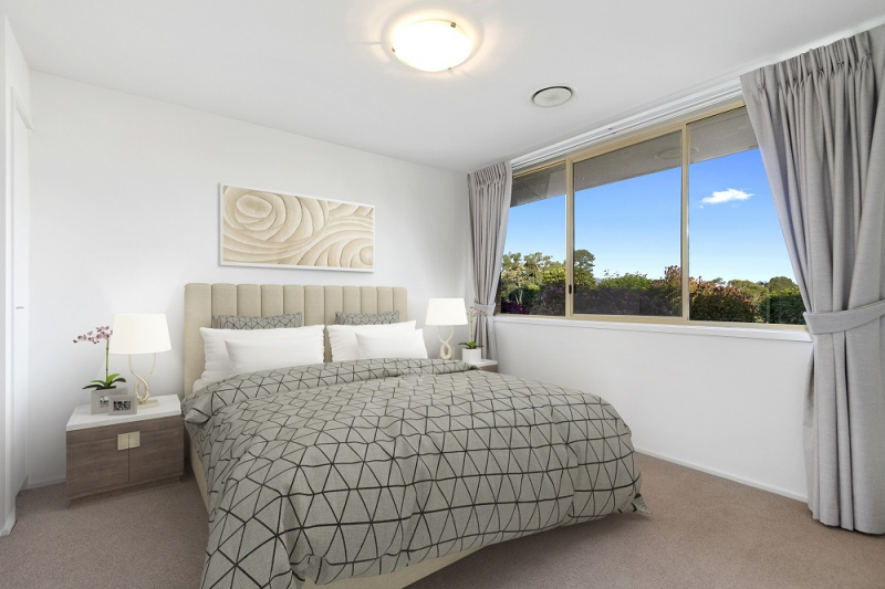 Secure the only 1 bedroom unit available in Salford Park Community Village