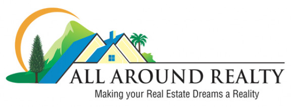 All Around Realty