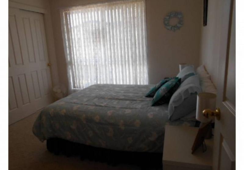 Meander Village - 3 Bedroom Home