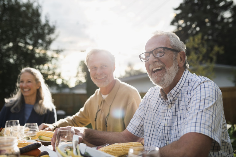 FREE two week trial stay* - Stockland Retirement Villages