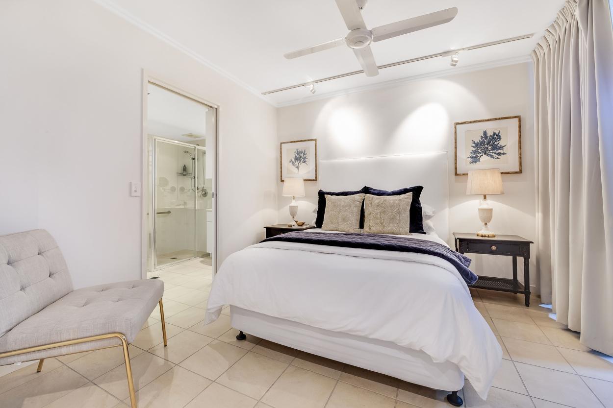 High quality, maintenance free homes close to parklands and Taigum shopping village