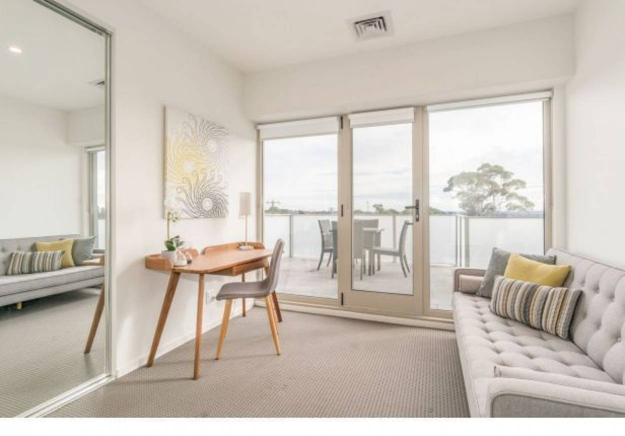 Kings Living - The Ultimate in Over 55 Living 31-33  King St - Templestowe 3106 Retirement Property for Rental