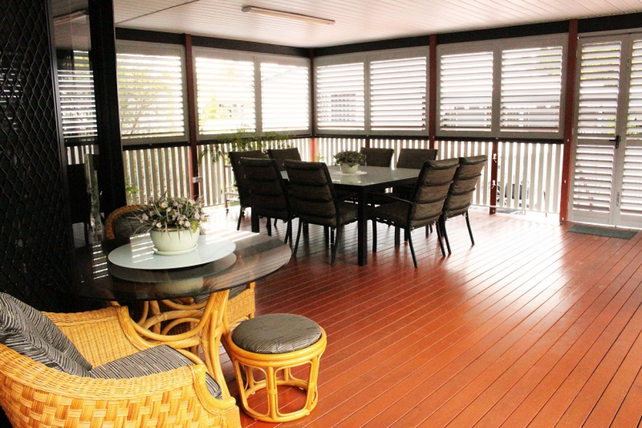 Greenbank Gardens Resort Lifestyle village for the Over 50's - Park Ridge - QLD