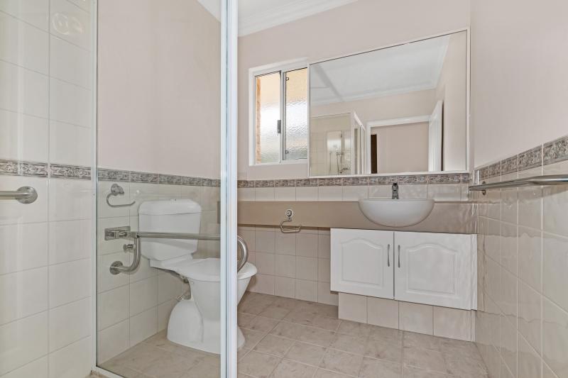 Villa 131, Bethanie Waters Village