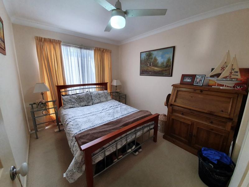 Hometown Australia - Green Wattle