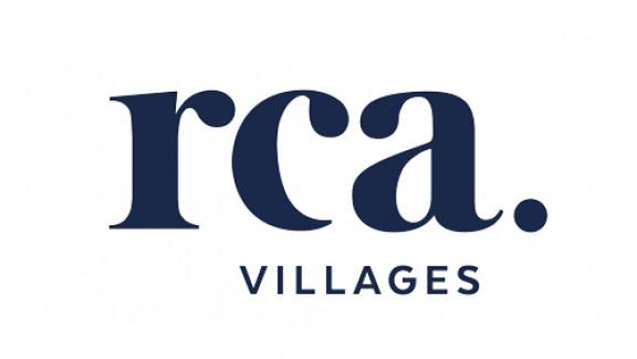 RCA Villages