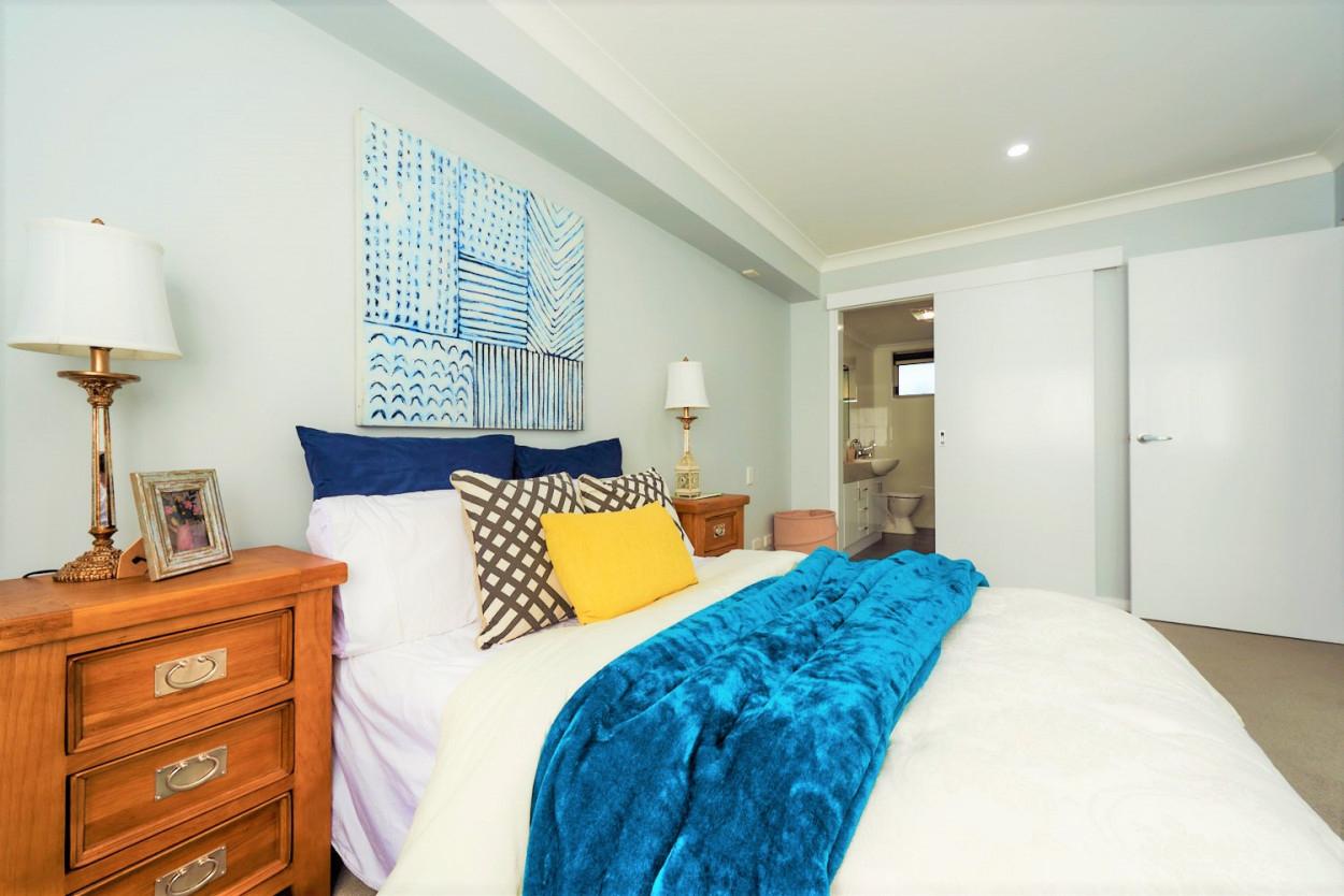 Unit 56 - Courtlands Retirement Village, North Parramatta 56/15 Gloucester Avenue - North Parramatta 2151 Retirement Property for Sale