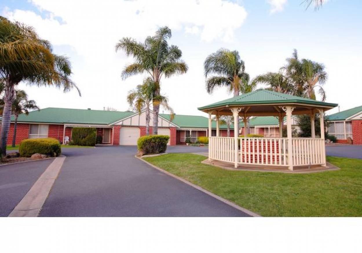 Palm Villa Lavington 287  Warren Rd - Lavington 2641 Retirement Property for Sale