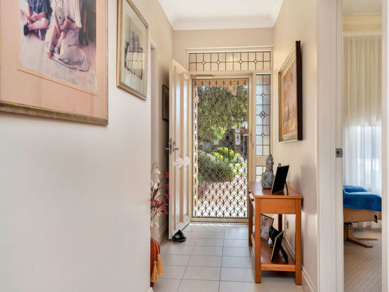 Gated, quiet and secure, book an appointment to see this fantastic home today!