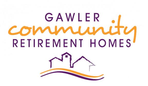 Gawler Community Retirement Homes Inc