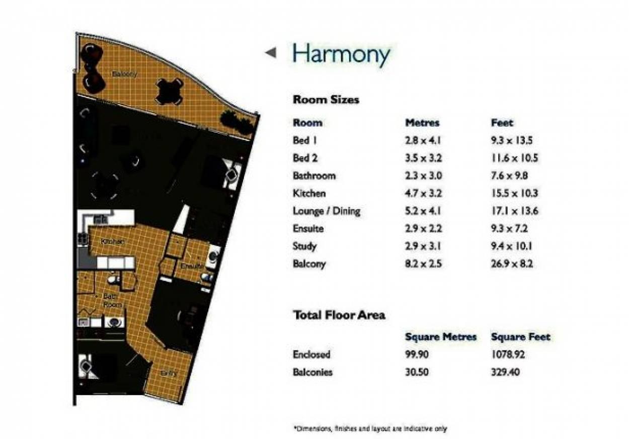 Bolton Clarke Sapphire, Hervey Bay - Retirement Living 48 Watson Street - Hervey Bay 4655 Retirement Property for Sale