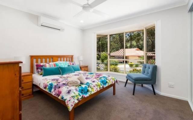 Immanuel Gardens - a coastal lifestyle to enjoy – Unit 77