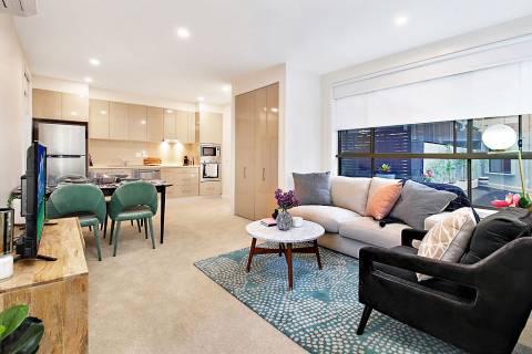 Park Road - Woy Woy, NSW - For Sale   Retirement Villages