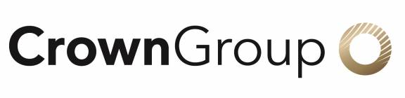 Crown Property Group