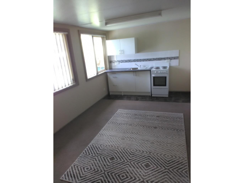 Maryland 1 bedroom s/c flat