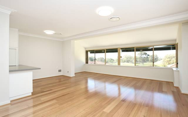 2 Bedroom Villa $699,000