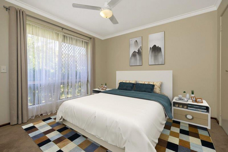29 Victoria Estate - Immaculately presented home with nothing to do but move in and add your own personal touches.