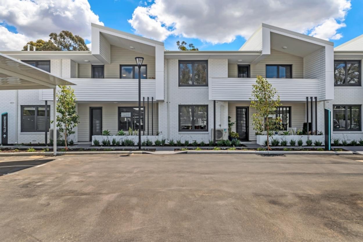 It's Your Retirement 98  Ellersdale Avenue - Warwick 6024 Retirement Property for Sale