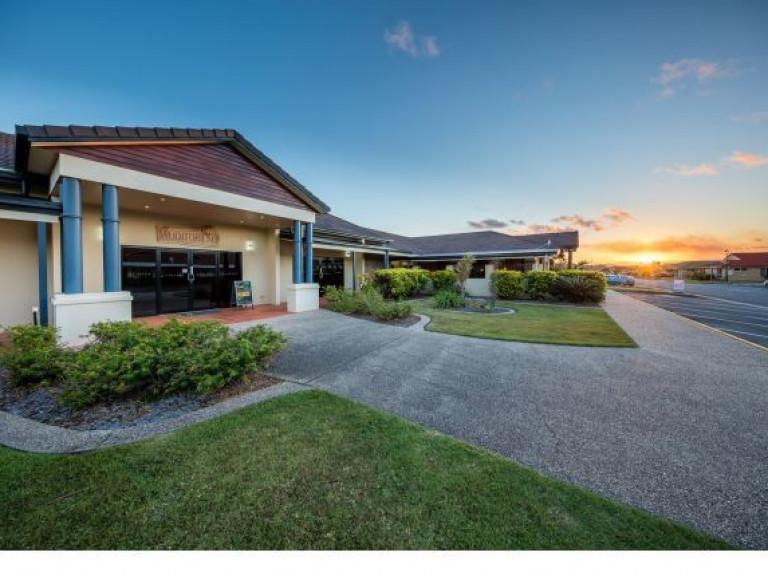 Caryle Gardens Mackay - Resort Style Living