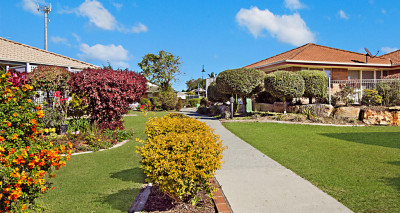 Bolton Clarke Inverpine, Murrumba Downs - Residential Aged Care