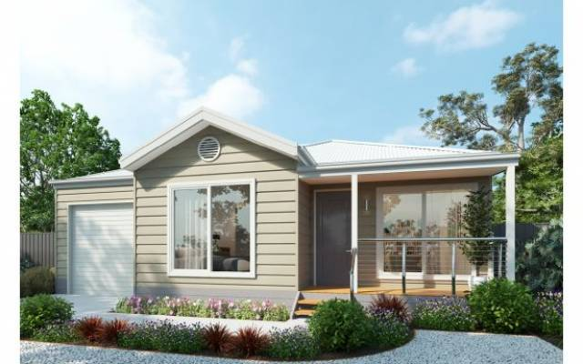 Lifestyle Ocean Grove - A Must See!