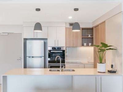 Apartment 81 | Kingsford Terrace Corinda