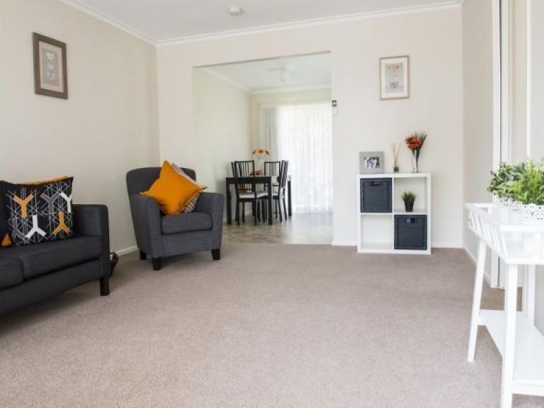 Parkglen Retirement Community - 2 bedroom units