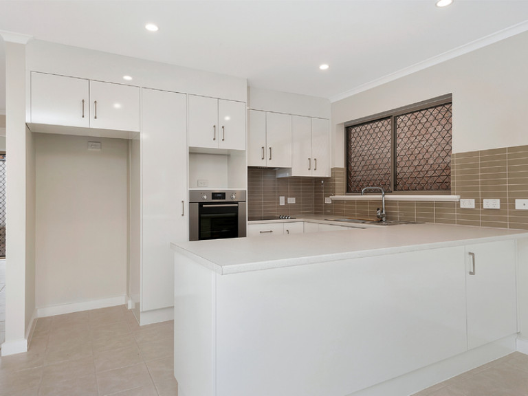 Stunning upgraded home available soon! Close proximity to the Community Centre