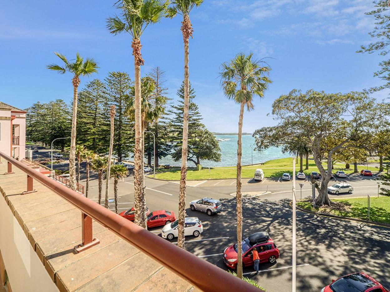 IRT Harbourside Retirement Village  6 Terralong Street - Kiama 2533 Retirement Property for Sale