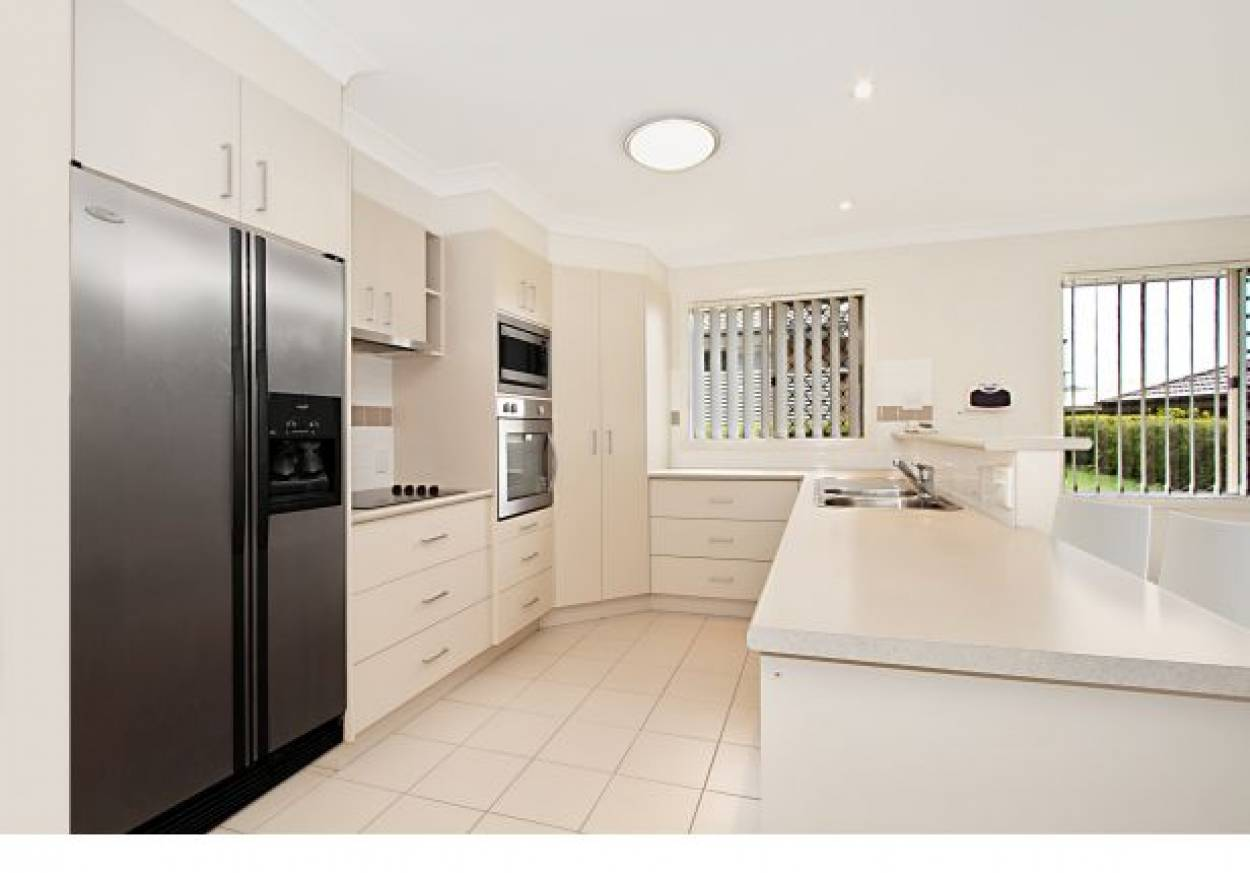 Bolton Clarke Milford Grange 32  Grange Road - Ipswich 4305 Retirement Property for Sale