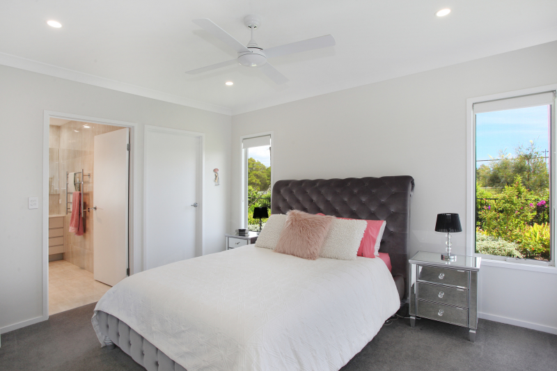 Caloundra Cay Pre-owned - Flamenco 2 Bed + Activity