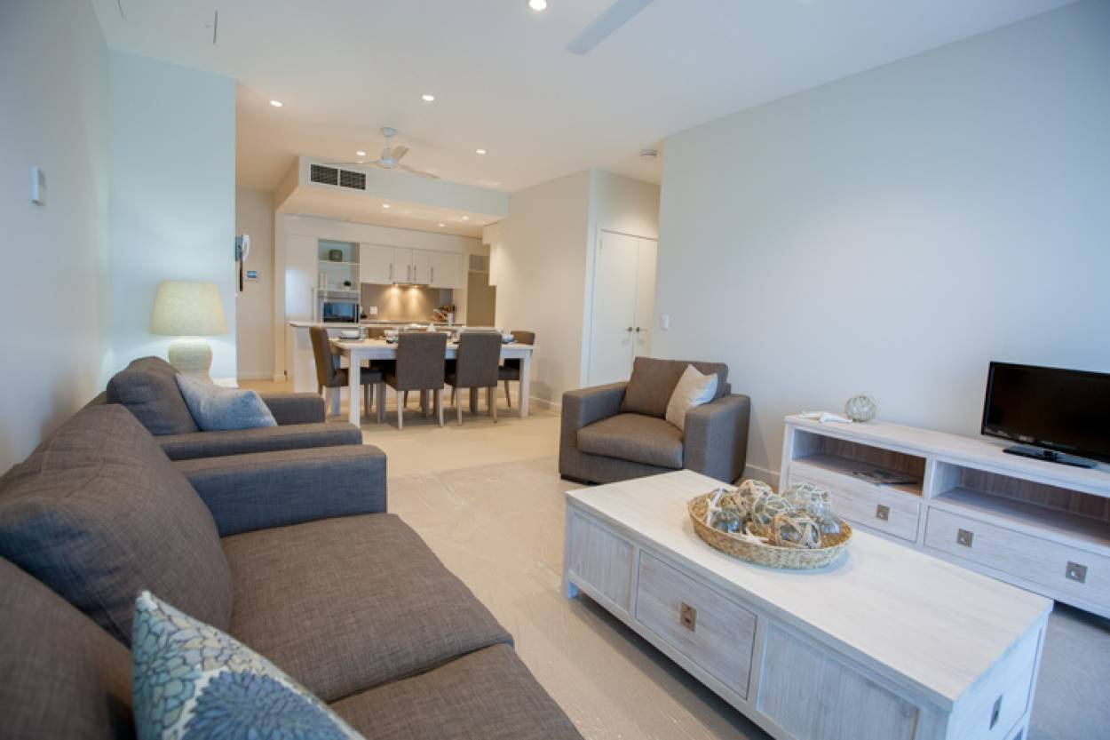 Larger retirement lifestyles 60  Wakefield Street - Sandgate 4017 Retirement Property for Sale