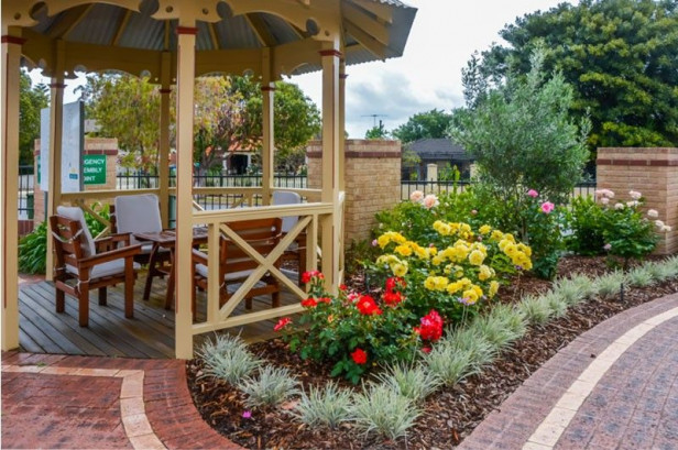 ARCADIA WATERS BICTON - Say Hello to your New Home...