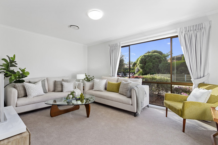 Unwind and relax as you enjoy all retirement has to offer - Salford Park Community Village