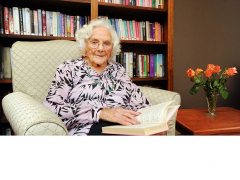 Rosehill Aged Care
