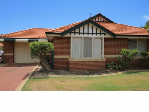 Amaroo Village - 2 bedroom