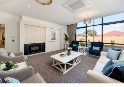 Exquisite Aged Care Torquay