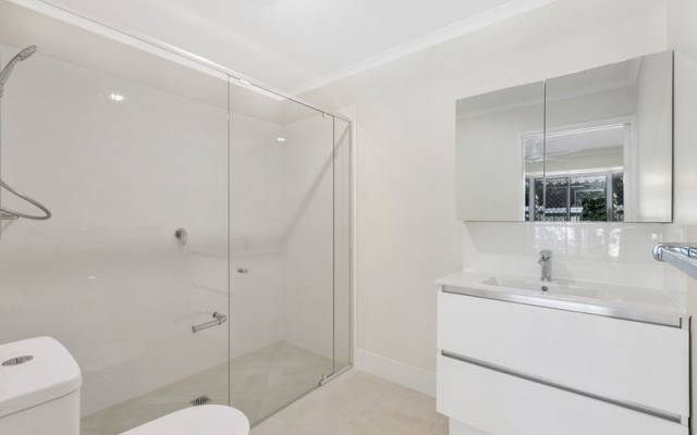 Sensational opportunity to secure a fully upgraded home nestled in the heart of this beautiful village.