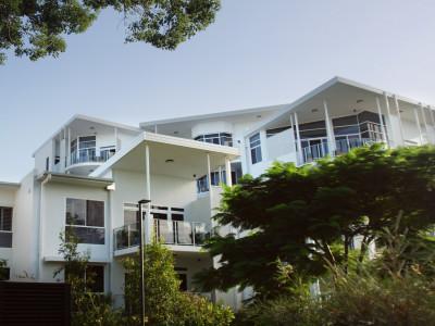 Apartment 60 | Kingsford Terrace Corinda