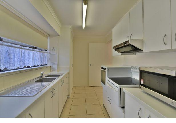 Woodlands Village -  NO EXIT FEES!! 1 Bedroom Independent Living Unit!
