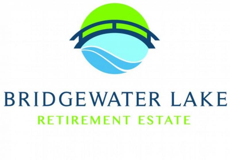 Bridgewater Lake Retirement Estate In Melbourne's Northern Suburbs