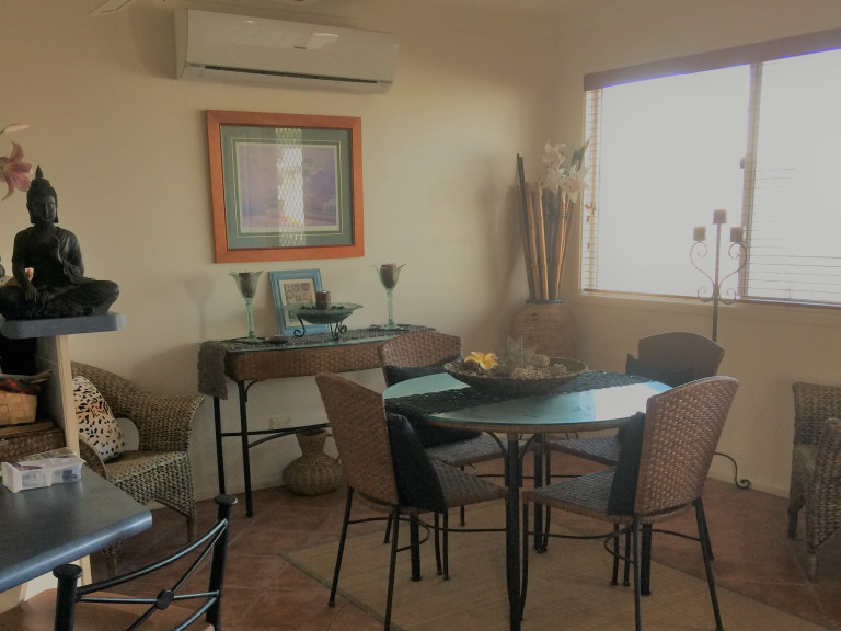 Independent Living, Palm Lake Resort